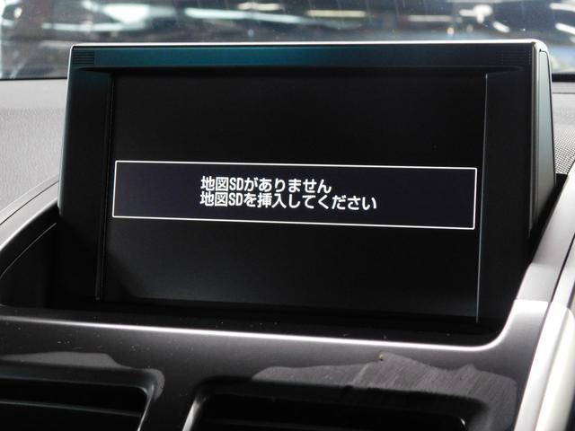 G ヴィオラ SDナビ フルセグTV LEDライト クルコン(15枚目)