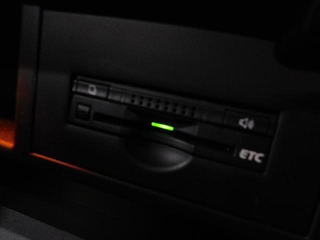 G ヴィオラ SDナビ フルセグTV LEDライト クルコン(19枚目)