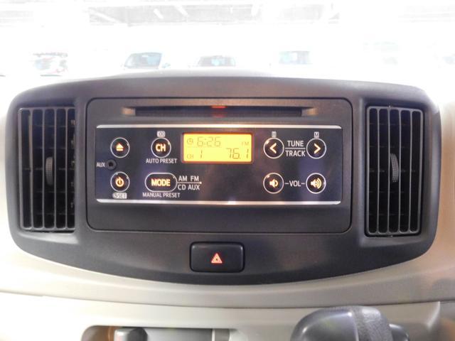 L SA 横すべり防止 衝突軽減ブレーキ 社外13AW CD(20枚目)