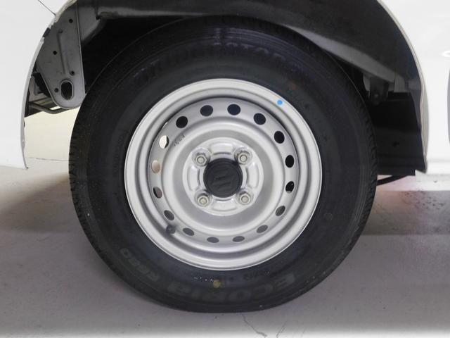 PC 4WD 社外ナビ 衝突軽減ブレーキ バックカメラ(16枚目)