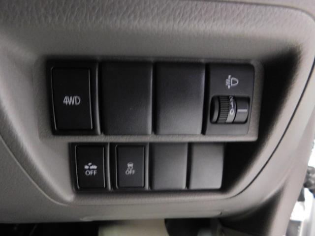 PC 4WD 社外ナビ 衝突軽減ブレーキ バックカメラ(18枚目)