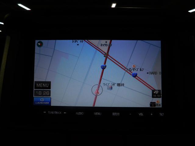 PC 4WD 社外ナビ 衝突軽減ブレーキ バックカメラ(20枚目)