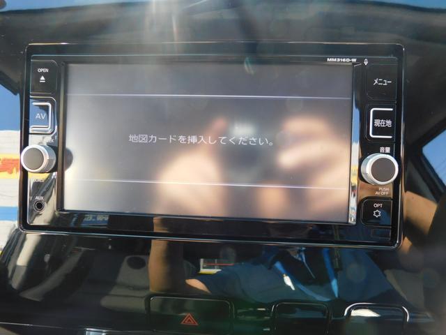 ハイウェイスター SDナビ フルTV 両側パワスラ エマブレ(18枚目)
