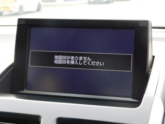 G オートLED/電動シート/クルコン/ナビ/TV/Rカメ(14枚目)