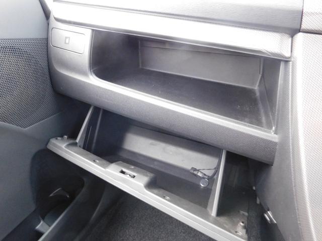 カスタム RS社外メモリナビ フルセグTV オートLED(19枚目)