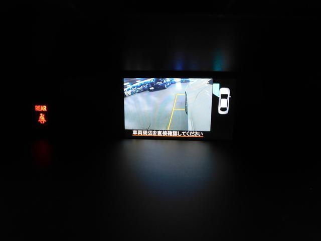1.6GT-Sアイサイト アドバンスドSP ナビTV革シート(18枚目)