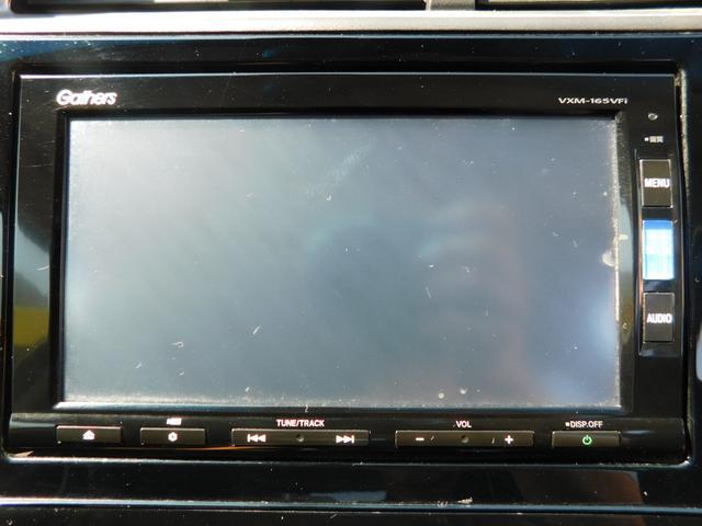 ハイブリッドX SDナビ フルTV Rカメラ クルコンLED(20枚目)