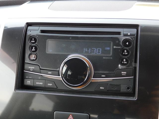 XHID シートヒーター CD 純正14インチアルミホイール(14枚目)