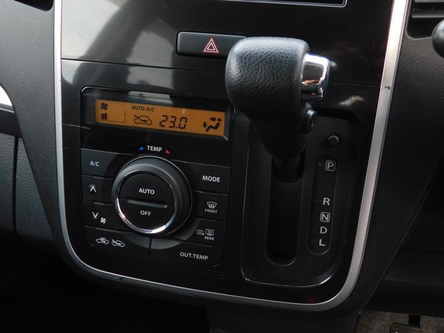 XHID シートヒーター CD 純正14インチアルミホイール(15枚目)