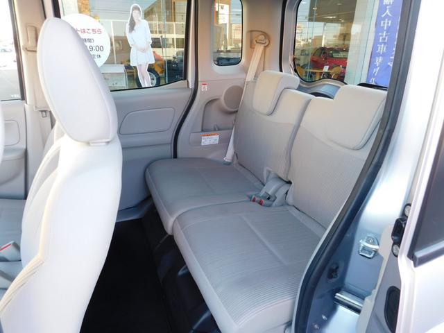 S ワンオーナー オーディオ シートヒーター(12枚目)