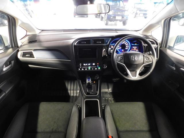 ハイブリッドXスタイルエディション 4WD/クルコン/LED(5枚目)