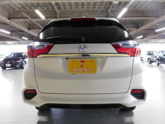 ハイブリッドXスタイルエディション 4WD/クルコン/LED(9枚目)