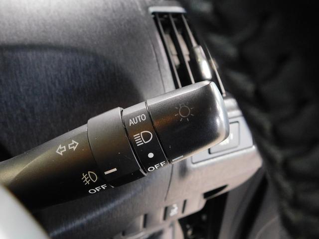 Sツーリングセレクション ナビ フルセグ Bカメラ オートLED 純正17インチAW(19枚目)