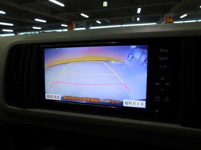 プラスハナ 純正ナビフルセグTV バックカメラ ETC オートエアコン ブルートゥースオーディオ SD AUX USB(6枚目)