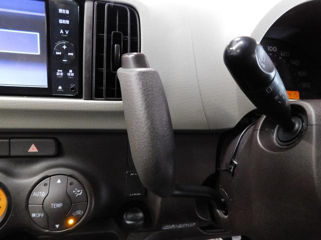 プラスハナ 純正ナビフルセグTV バックカメラ ETC オートエアコン ブルートゥースオーディオ SD AUX USB(8枚目)