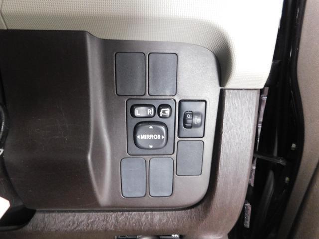 プラスハナ 純正ナビフルセグTV バックカメラ ETC オートエアコン ブルートゥースオーディオ SD AUX USB(10枚目)