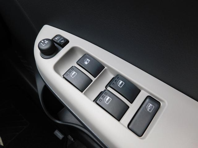 スタイル ホワイトリミテッド SAIII オートLED FRソナー 衝突軽減ブレーキ ISTOP オートハイビーム プッシュスタート(9枚目)