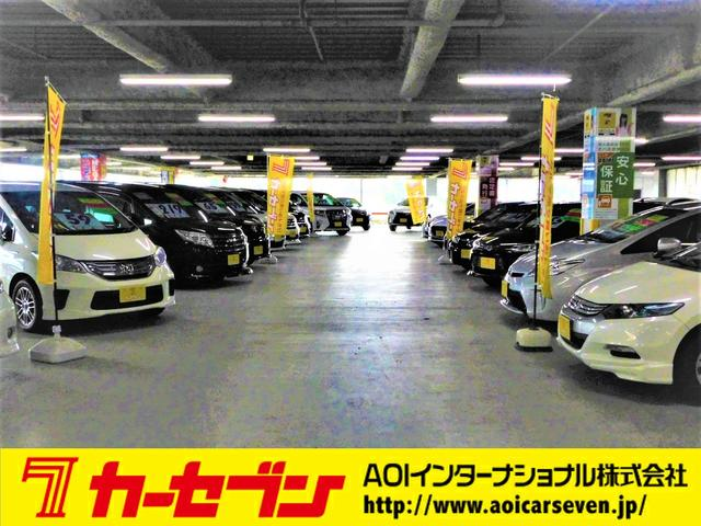 X ナビTV ドラレコ ETC ISTOP CD SD BT AUX(5枚目)