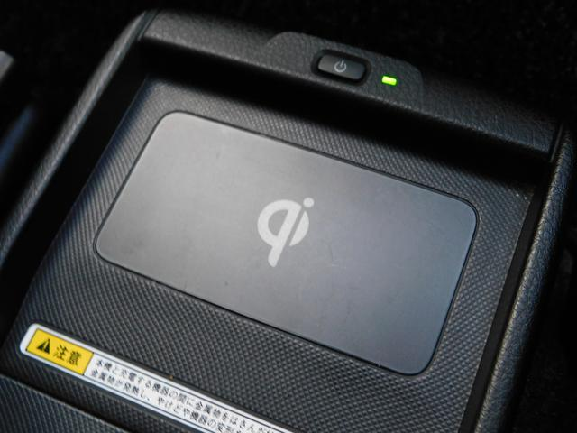 ハイブリッドGi 10型ナビ・12.8型後席モニター フルTV バックカメラ 両側電動スライドドア 車高調 クルコン レザーシート シートヒーター 純正15AW スマートキー(29枚目)