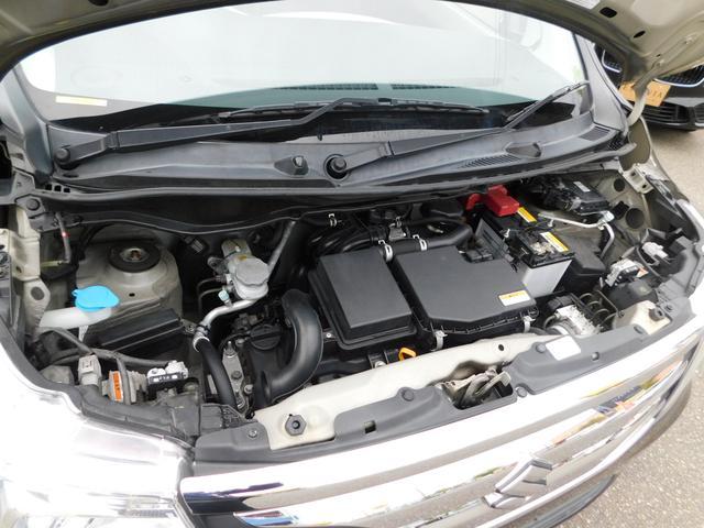FZ 後期 社外CDオーディオ オートHID ドラレコ シートヒーター 衝突軽減ブレーキ ETC シートカバー(29枚目)