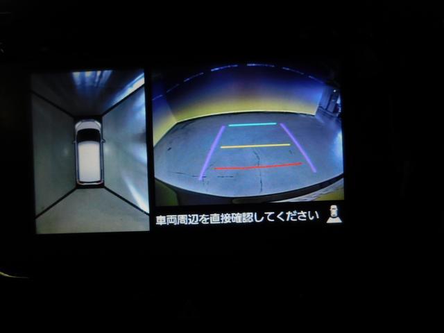 ハイブリッドMV ナビTV オートLED 衝突軽減ブレーキ レーンキープ 両側Pスライド 全方位カメラ クルコン 15AW CD AUX USB BTオーディオ(14枚目)