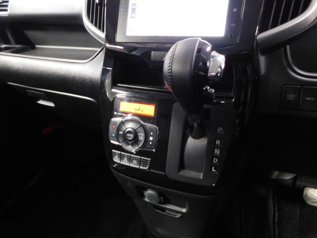 ハイブリッドMV ナビTV オートLED 衝突軽減ブレーキ レーンキープ 両側Pスライド 全方位カメラ クルコン 15AW CD AUX USB BTオーディオ(16枚目)