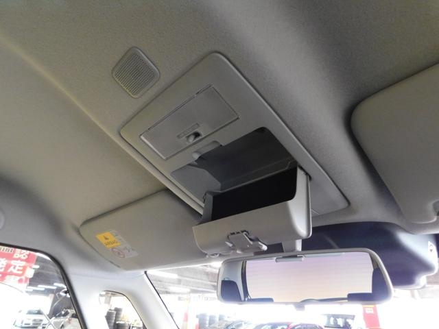 ハイブリッドMV ナビTV オートLED 衝突軽減ブレーキ レーンキープ 両側Pスライド 全方位カメラ クルコン 15AW CD AUX USB BTオーディオ(28枚目)