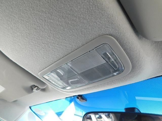 13G・Fパッケージ SDナビ フルセグTV CD Rカメラ LEDオートライト DVD SD BTオーディオ ETC(32枚目)