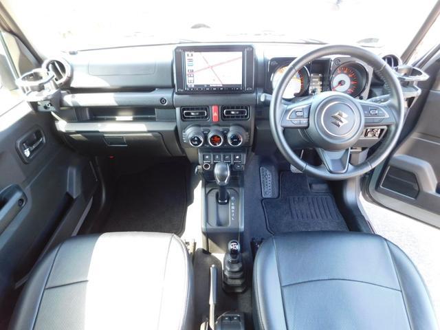 XC 純正8インチメSDナビ フルセグTV オートLED クルーズコントロール シートヒーター ブルートゥースオーディオ DVD視聴 CD バックカメラ ETC 社外16インチアルミホイール(6枚目)