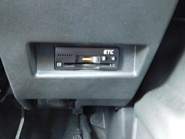 XC 純正8インチメSDナビ フルセグTV オートLED クルーズコントロール シートヒーター ブルートゥースオーディオ DVD視聴 CD バックカメラ ETC 社外16インチアルミホイール(11枚目)