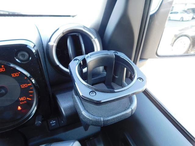 XC 純正8インチメSDナビ フルセグTV オートLED クルーズコントロール シートヒーター ブルートゥースオーディオ DVD視聴 CD バックカメラ ETC 社外16インチアルミホイール(12枚目)