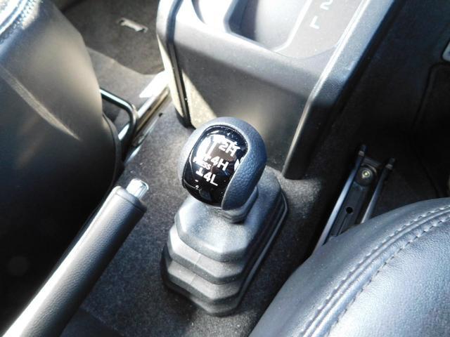 XC 純正8インチメSDナビ フルセグTV オートLED クルーズコントロール シートヒーター ブルートゥースオーディオ DVD視聴 CD バックカメラ ETC 社外16インチアルミホイール(42枚目)