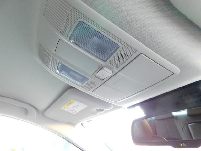 ハイブリッド-S Lパッケージ 純正SDナビ フルセグTV オートLED ブルートゥースオーディオ DVD視聴 クルーズコントロール 全方位カメラ ブラックレザー シートヒーター パワーシート 純正18インチアルミホイール(25枚目)