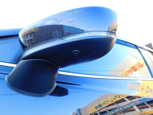 ハイブリッド-S Lパッケージ 純正SDナビ フルセグTV オートLED ブルートゥースオーディオ DVD視聴 クルーズコントロール 全方位カメラ ブラックレザー シートヒーター パワーシート 純正18インチアルミホイール(34枚目)