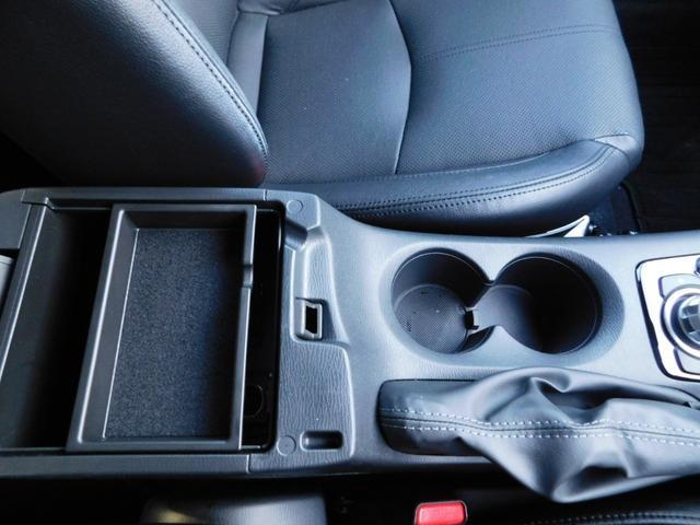 ハイブリッド-S Lパッケージ 純正SDナビ フルセグTV オートLED ブルートゥースオーディオ DVD視聴 クルーズコントロール 全方位カメラ ブラックレザー シートヒーター パワーシート 純正18インチアルミホイール(35枚目)
