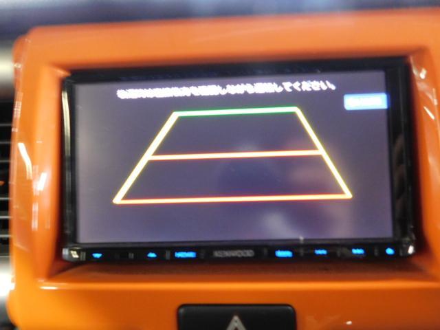 X メモリーナビ ワンセグTV ETC CD DVD SD ドラレコ HIDオートライト シートヒーターISTOP 衝突軽減ブレーキ(23枚目)