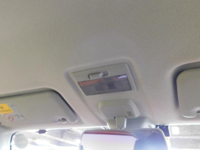 X メモリーナビ ワンセグTV ETC CD DVD SD ドラレコ HIDオートライト シートヒーターISTOP 衝突軽減ブレーキ(31枚目)