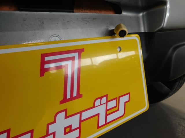 X メモリーナビ ワンセグTV ETC CD DVD SD ドラレコ HIDオートライト シートヒーターISTOP 衝突軽減ブレーキ(40枚目)