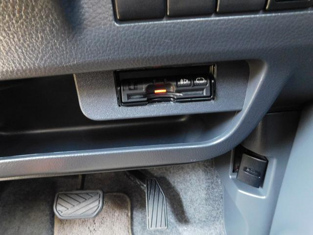 X ナビTV 14AW コーナーセンサー ISTOP ETC CD SD USB BTオーディオ(24枚目)