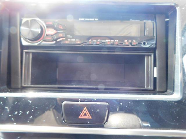 ハイウェイスター X Vセレクション 全方位カメラ HID 両側Pスラ 15AW AUX USB ISTOP(15枚目)