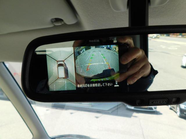 ハイウェイスター X Vセレクション 全方位カメラ HID 両側Pスラ 15AW AUX USB ISTOP(18枚目)