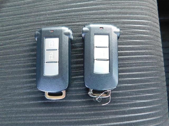 ハイウェイスター X Vセレクション 全方位カメラ HID 両側Pスラ 15AW AUX USB ISTOP(22枚目)