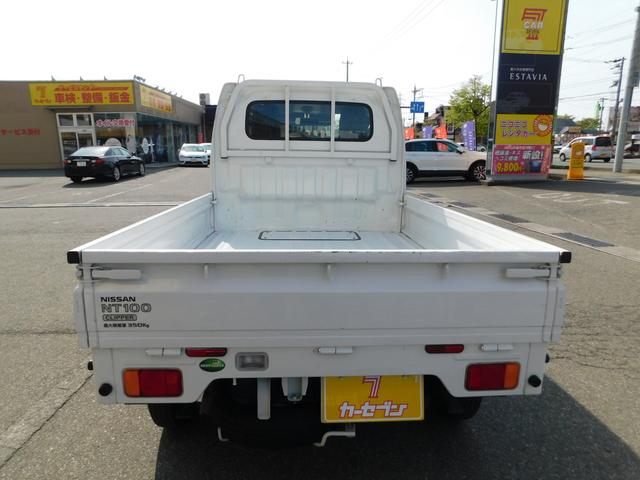 DX スパーカー付ラジオ AC PS エアB(19枚目)