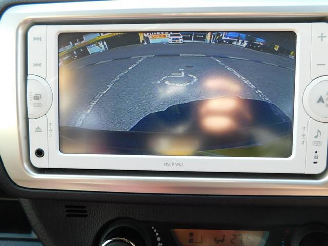 ジュエラ ナビTC Bカメラ スマートキー 14AW CD SD AUX BTオーディオ(13枚目)