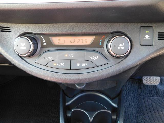 ジュエラ ナビTC Bカメラ スマートキー 14AW CD SD AUX BTオーディオ(26枚目)