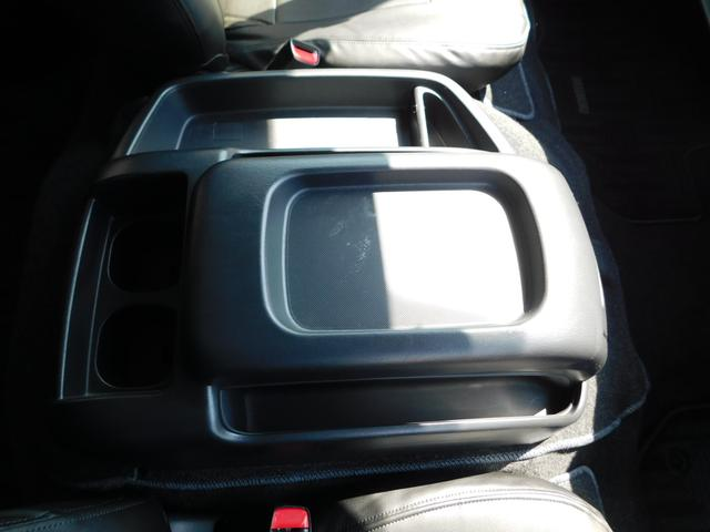 GL ロング ミドルルーフ ナビTV オートLED バックカメラ 片側Pスライドドア 後席モニター スマートキー ETC CD DVD SD USB(27枚目)