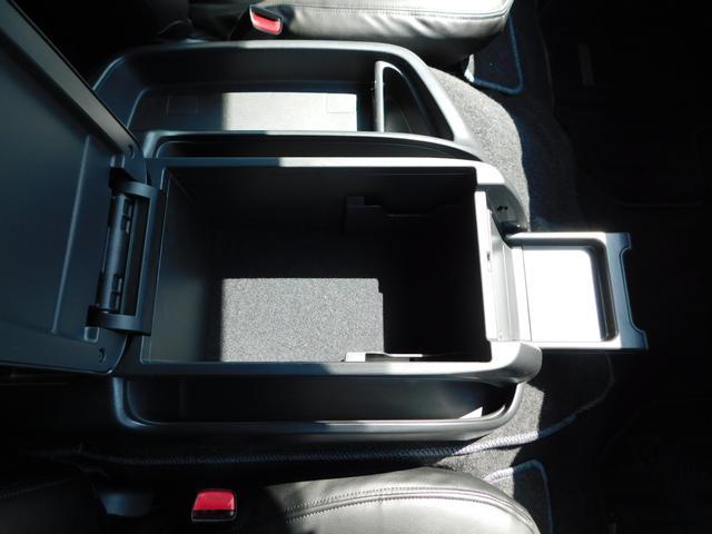 GL ロング ミドルルーフ ナビTV オートLED バックカメラ 片側Pスライドドア 後席モニター スマートキー ETC CD DVD SD USB(28枚目)