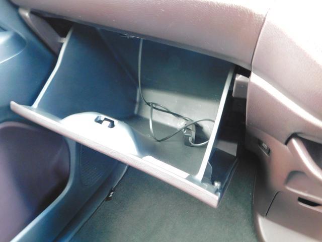 ナビTV 衝突軽減ブレーキ オートHID バックカメラ ドラレコ クルコン コンビシート 14AW ETC CD DVD SD BTオーディオ(29枚目)