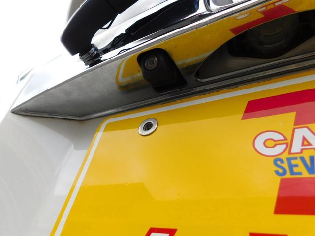 ナビTV 衝突軽減ブレーキ オートHID バックカメラ ドラレコ クルコン コンビシート 14AW ETC CD DVD SD BTオーディオ(39枚目)