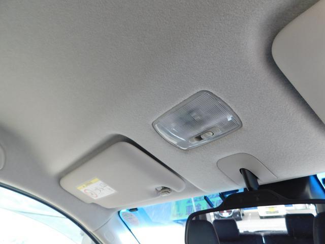 ナビTV 衝突軽減ブレーキ オートHID バックカメラ ドラレコ クルコン コンビシート 14AW ETC CD DVD SD BTオーディオ(40枚目)